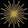 homepage - Cittamani